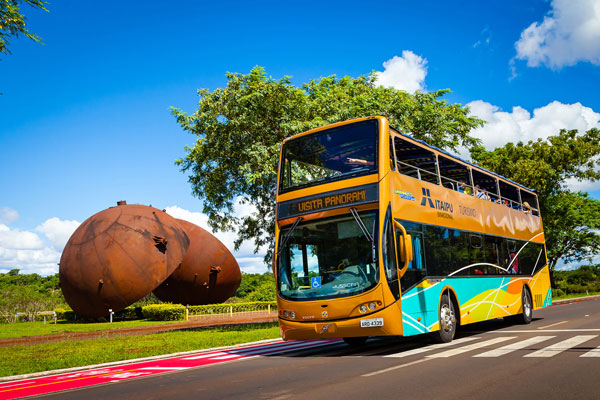 itaipu-linha-turismo