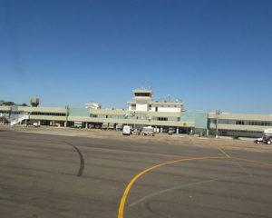 Foz do Iguaçu com novos voos
