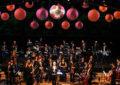 Concerto natalino