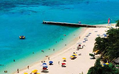 Jamaica, um destino privilegiado