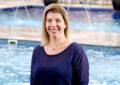Royal Palm contrata nova diretora