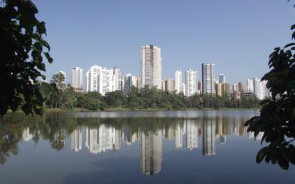 Londrina terá café com o presidente