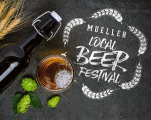 Festival de cervejas artesanais