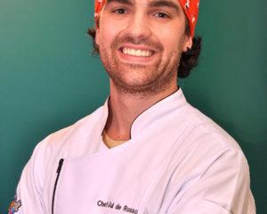 Qual será o futuro da gastronomia brasileira?