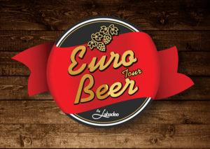 Para apaixonados em cervejas (Reprodução)