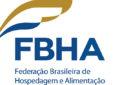 Plataformas eletrônicas: FBHA busca solução