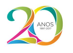 Nova marca do Convention de Joinville (Reprodução)