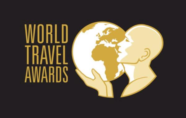 oscar-mundial-turismo
