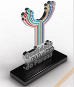 Qualificação certificada (Foto Divulgação)