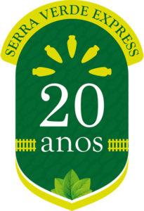 Selo comemorativo (Reprodução)