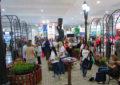 Salão Paranaense de Turismo, resultados positivos
