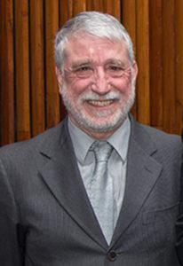 Adonai, presidente da Holding Higi Serv (Foto Panorama do Turismo)