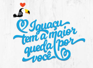 Campanha estreia em Curitiba com apoio da Abav-PR (Reprodução)