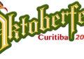 Paraná ganha Circuito da Oktoberfest
