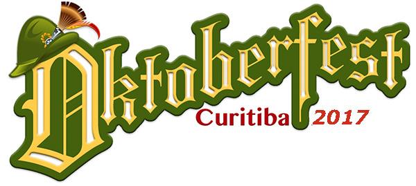 Curitiba terá a segunda edição nesse ano (Reprodução)