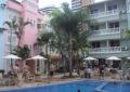 Em Fortaleza, dica é o Villa Mayor