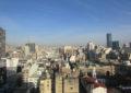 Capital argentina com evento do FOHB