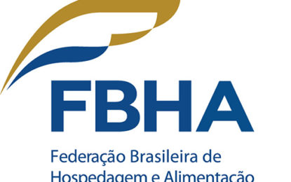 FBHA aplaude reforma trabalhista