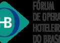 FOHB com reunião em Curitiba