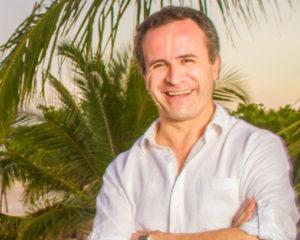 O modelo turístico brasileiro navega contra a corrente