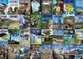 Panorama do Turismo começa de outra etapa