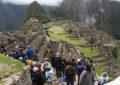 Cusco e Machu Picchu, encantos peruanos