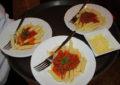 Quality Curitiba, referência também na gastronomia