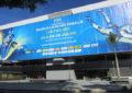 Final do mundial de vôlei movimentará Curitiba