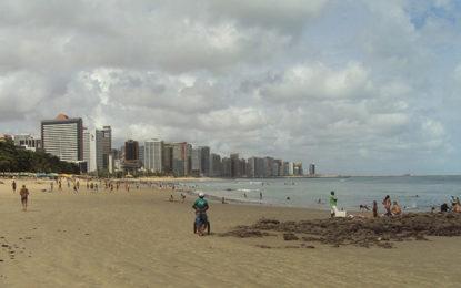 Fortaleza será sede do Conotel em 2018