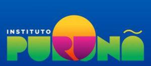 Logomarca na nova entidade (Reprodução)