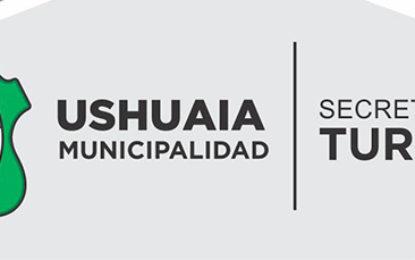 Ushuaia abre temporada de neve