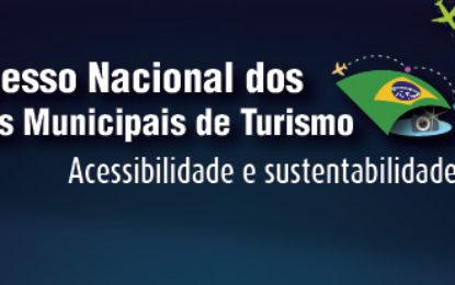 Turismo em debate na Serra Gaúcha