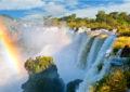 Turismo em Joinville, Fraiburgo, Foz, Flytour e Curaçao e mais…