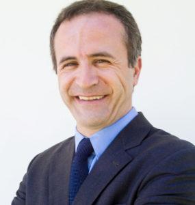Luigi Rotunno (Foto Divulgação   Midiamuta)