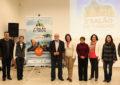 Turismo nos Campos Gerais do PR