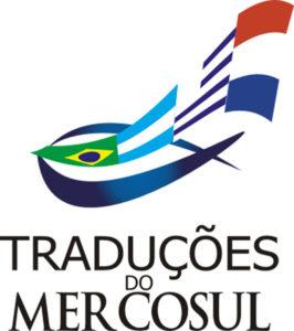 Logomarca da empresa (Reprodução)