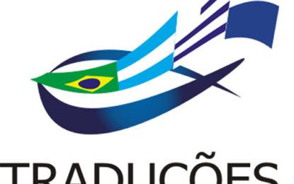 Traduções do Mercosul comemora 10 anos no mercado