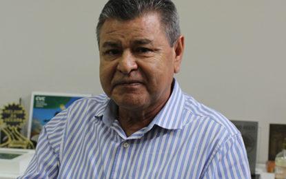 Comtur Foz do Iguaçu elege diretoria
