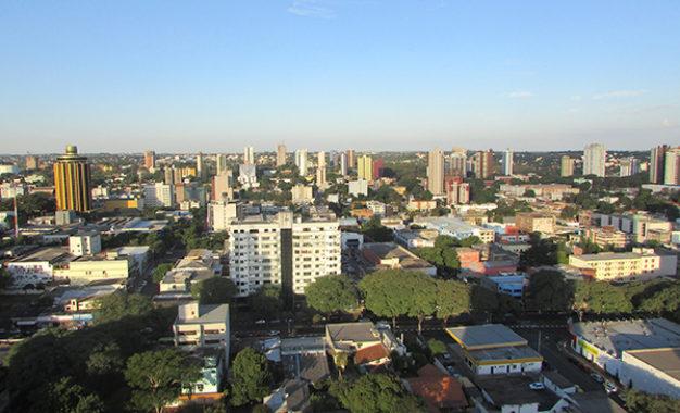 Foz do Iguaçu, turismo integrado com Itaipulândia