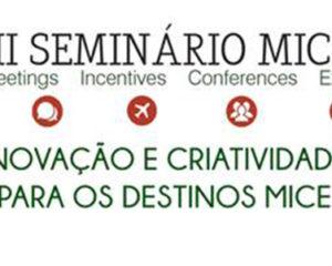 Seminário marcará 20 anos do bureau de Joinville