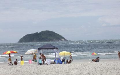 Passeio no litoral e mais novidades do turismo