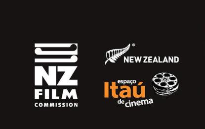 Em Curitiba, festival de cinema da Nova Zelândia