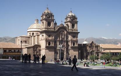 Diário do Turismo inicia expedição exclusiva
