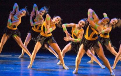 Festival de Dança de Florianópolis, Dia dos Pais e muito mais…