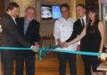 Inaugurado o primeiro Fairfield by Marriott da América do Sul