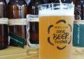 Cerveja artesanal é a atração do festival