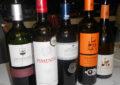 Curitiba receberá vinhos do Alentejo