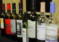 Vinhos do Alentejo cativam brasileiros
