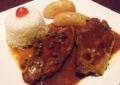 Em Joinville, cinco dicas da boa mesa