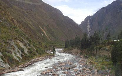 Peru é destaque como destino verde